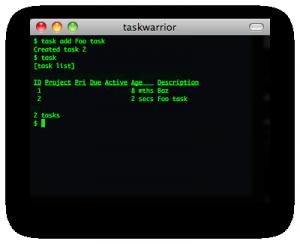 taskwarrior_screenshot